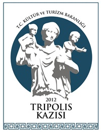 Tripolis Kazısı