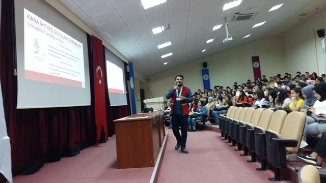 Çivril Atasay Kamer Meslek Yüksekokulu