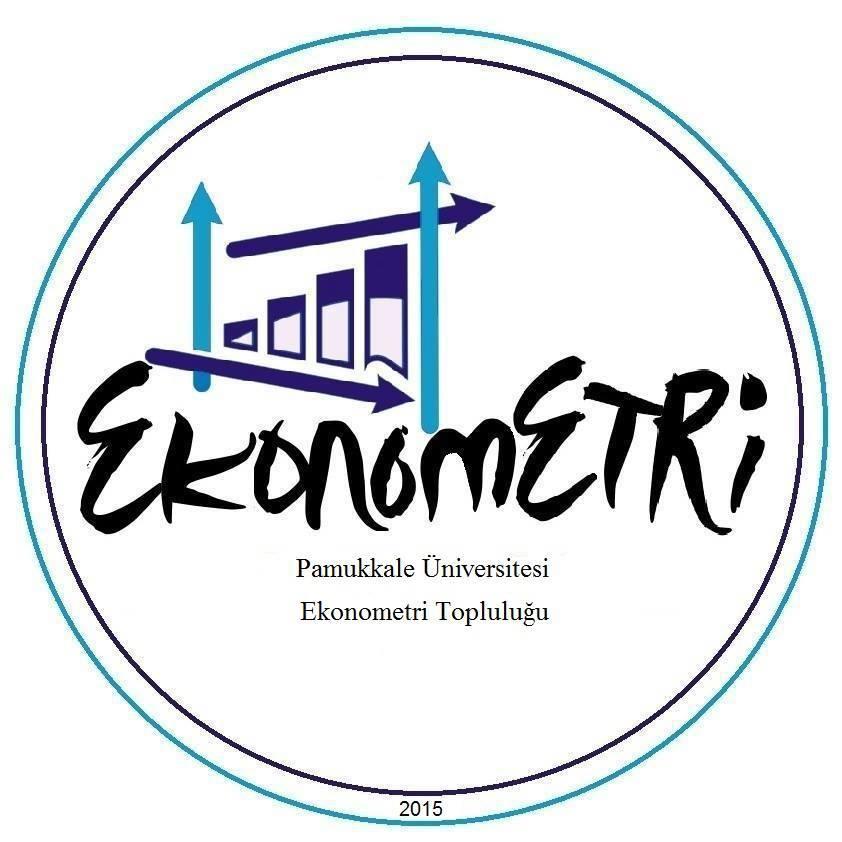 Paü Ekonometri Kulübü