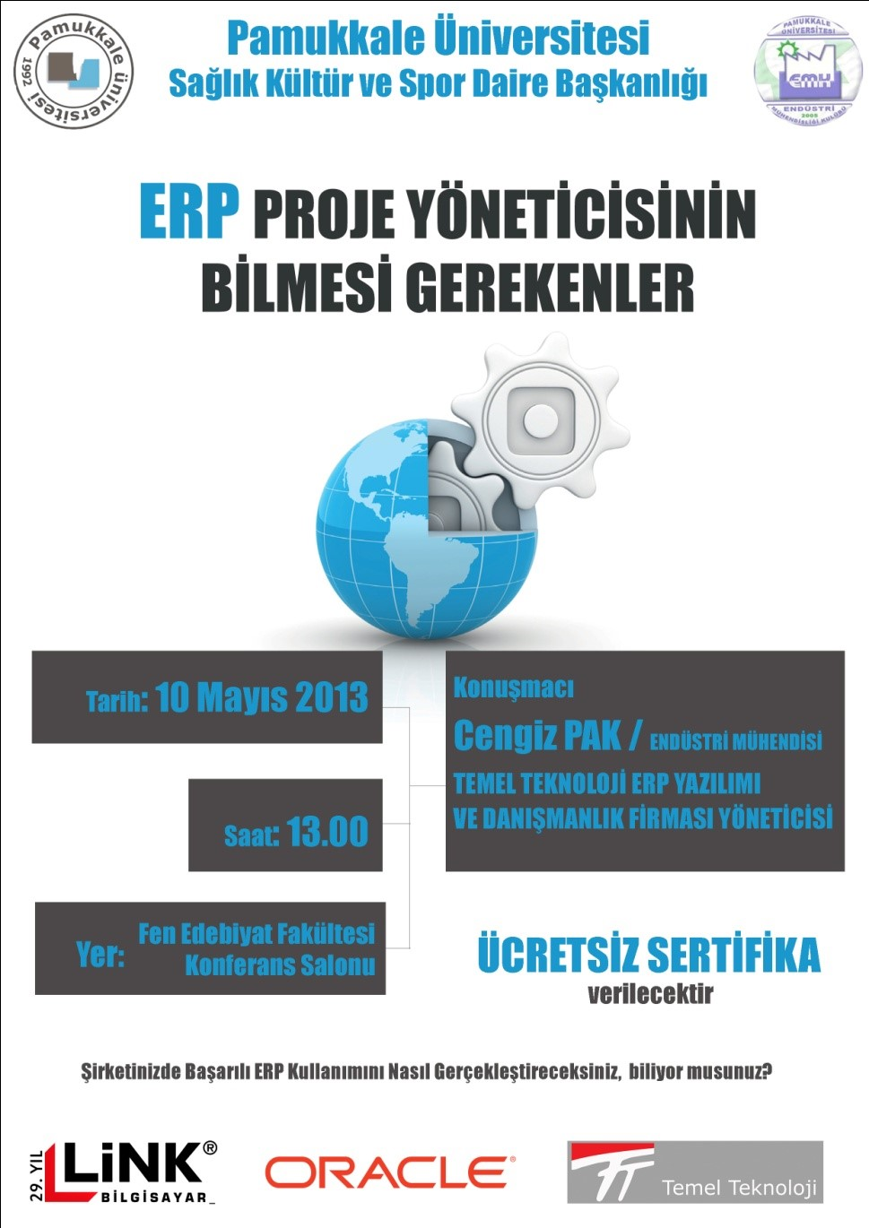 erp_afis