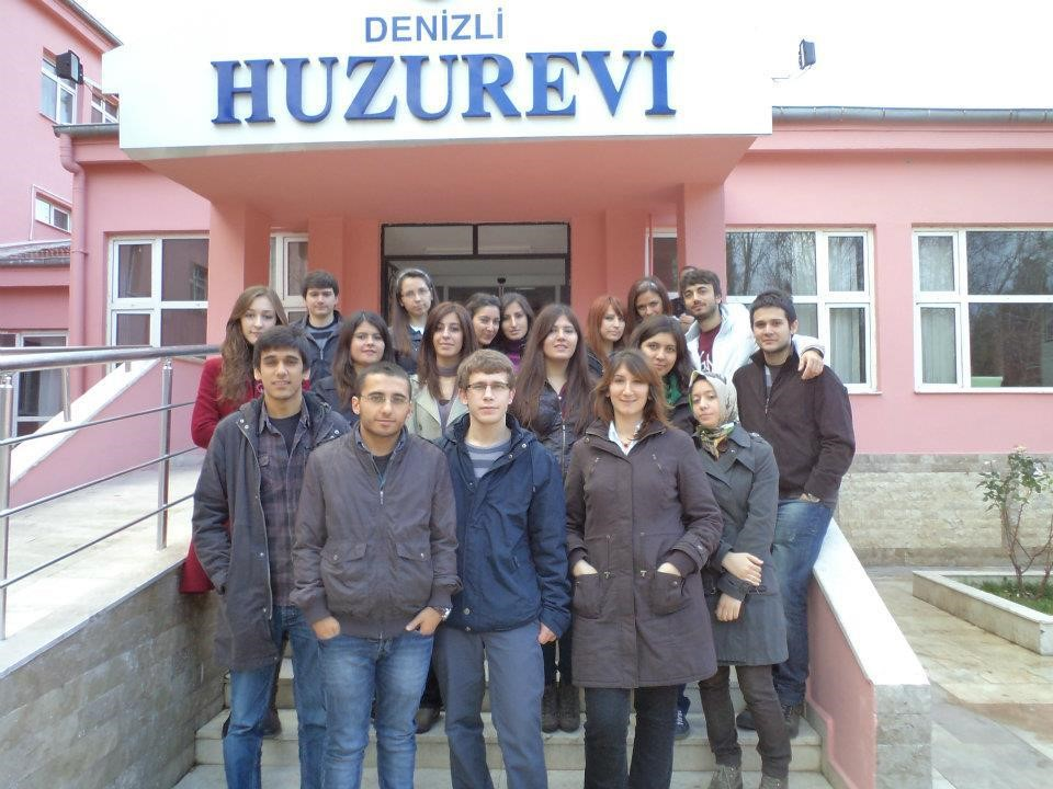 huzurevi_foto