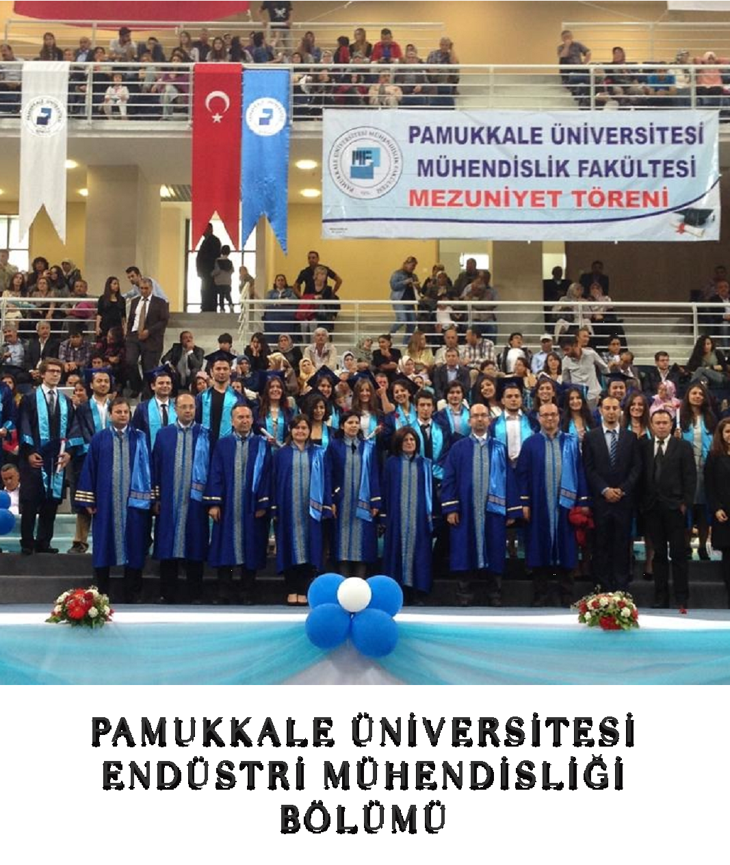 mezuniyet2014