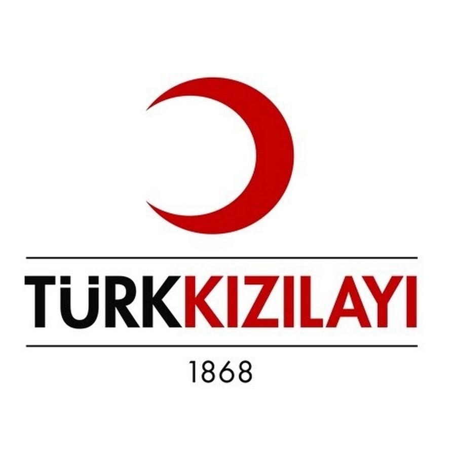 Kizilay Egitimi